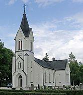 Fil:Vikers-kyrka-2004-07-24.jpg