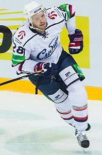 Viktor Drugov 2012-10-28.jpeg