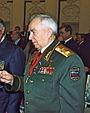 Viktor Kulikov.jpg