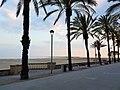 Vilanova i la Geltrù - Costa Barcelona.jpg