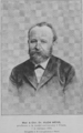 Vilem Weiss 1891.png