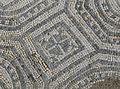 Villa Armira Floor Mosaic PD 2011 136a.JPG
