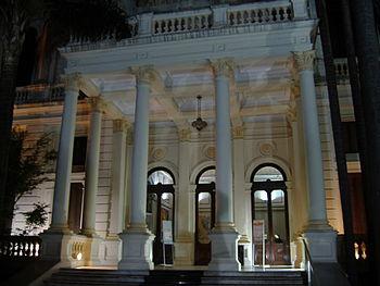 Villa Hortensia 2