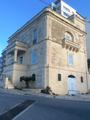 Villa Preziosi 3.png