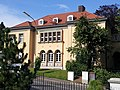 Villa Troost