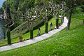 Villa garden (5282873580).jpg