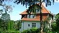Villa und atelier barwig 2011-08-15 (5).JPG
