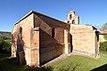 Villagalijo, Iglesia de la Asunción de Nuestra Señora, 03.jpg
