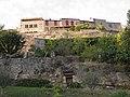 Village (Cordes-sur-Ciel) (5).jpg