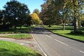 Village Green, Roecliffe - geograph.org.uk - 271288.jpg