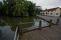 Village Pond Lund.jpg