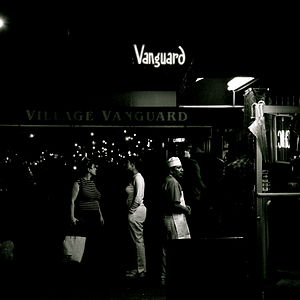 villagevanguard.jpg