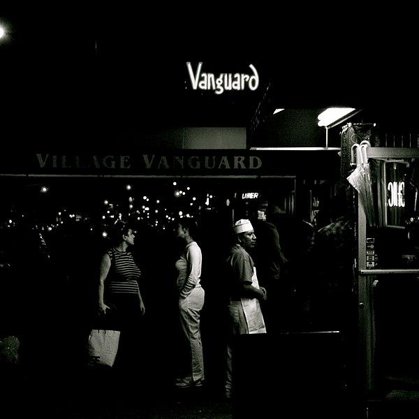 600px-Villagevanguard.jpg