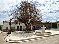 Villar de la Encina 12.jpg