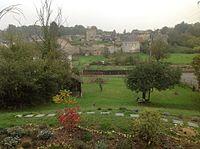 Villedieu-le-Château.jpg