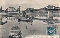 Villefranche-PontFrans.jpg