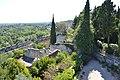 Villeneuve-lès-Avignon, France - panoramio (64).jpg