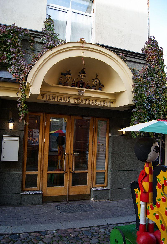 Vilnius puppets theater (8123218501).jpg
