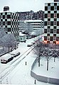 Vincent Street in the snow - geograph.org.uk - 1182185.jpg
