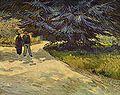 Vincent Willem van Gogh 081.jpg