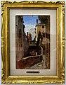 Vincenzo cabianca, angolo veneziano, 1869.jpg