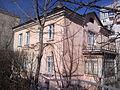 Vinnytsia Gogolya Str 3 photo2.jpg