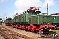Vintage electric locomotives at Chemnitz - geo.hlipp.de - 5021.jpg
