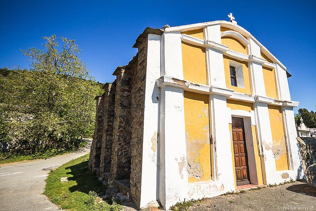 chapelle Stemarguerite.jpg