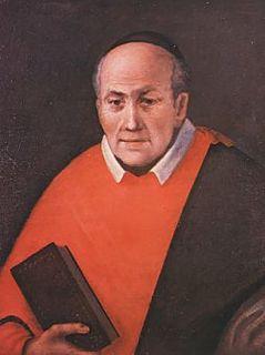 Vincent Romano Italian priest