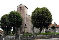 Virecourt, Église Saint-Servan.jpg