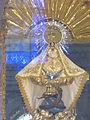 Virgen de los Remedios, Cholula, Puebla 01.jpg
