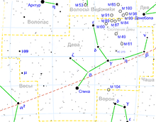 Virgo constellation map ru lite.png