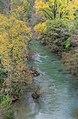 Vis River in Madieres (5).jpg