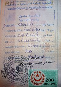Visa for Mauritania.jpg