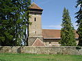 Viscri church exterior1.jpg