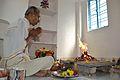 Vishnu Yajna - Howrah 2012-12-16 2093.JPG