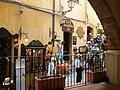 Visit a Castelsardo 31.jpg