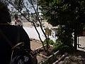 Visit a alberobello 2013 11.jpg