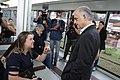 Visita Técnica às Estações Bernardino de Campos e Barreiros (VLT) (43176273800).jpg