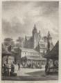 Vismarkt, Antwerpen (1823).PNG