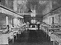 Vista Interior de Enfermaria do Hospital Candelária, entre Santo Antonio e Porto Velho, Acervo do Museu Paulista da USP (cropped).jpg