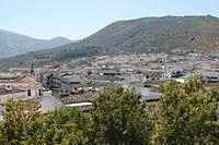 Vista de Priego de Córdoba (España).jpg