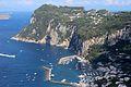 Vista desde San Michele 07.JPG