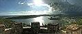 Vista panorámica de la bahía de Guánica.jpg