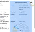 VisualEditor - Template editing 1 (nb).png