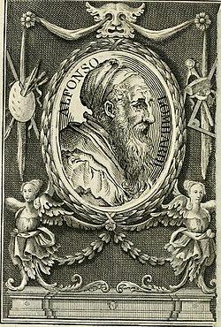 Vite de' più eccellenti pittori, scultori e architetti (1791) (14784896665).jpg
