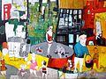 Vitoria - Graffiti & Murals 0820.JPG