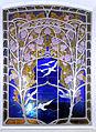 Vitrail intérieur - Villa Bergeret - Nancy - P1300707-P1300728.jpg