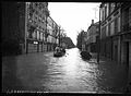 Vitry-sur-Seine inondations janvier 1910.jpg