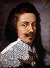 Vittorio Amedeo I of Savoy1.jpg